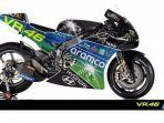 aramco-racing-team-vr46.jpg