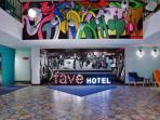 area-lobby-di-favehotel-kuta_20160830_072538.jpg