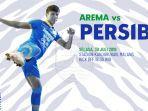 arema-vs-persib-liga-1-2019_0321.jpg