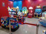 arena-bermain-lippo-plaza.jpg