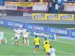 argentina-vs-kolombia-kualifikasi_0906021.jpg