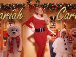 artis-hollywood-maria-carey-dan-10-lagu-natal-terbaik.jpg