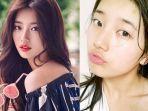 artis-korea-suzy_20170303_101518.jpg
