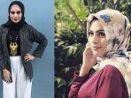asha-shara-dikabarkan-lepas-hijab-gegara-foto-tanpa-jilbab-ini-klarifikasi-mantan-pacar-raffi-ahmad.jpg