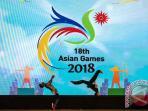 asian-games-2018_20151125_203042.jpg