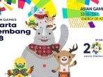 asian-games_20180814_222411.jpg
