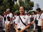 asian-para-games-2018-sukarelawan_20180923_163319.jpg