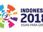 asian-para-games-2018_20181012_005508.jpg