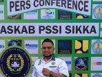 askab-pssi-sikka-andre-conterius.jpg
