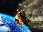 asteroid_20180728_001433.jpg