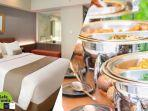 aston-kupang-hotel-and-convention-center-promo.jpg