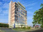 aston-kupang-hotel-and-convention-center.jpg