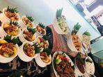 aston-kupang-hotel-menyediakan-aneka-menu-all-you-can-eat.jpg