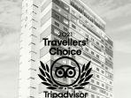 aston-kupang-raih-penghargaan-hotel-terbaik-dari-tripadvisor.jpg