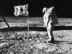 astronot-amerika-serikat_20180720_210053.jpg