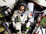 astronot-yang-liwei_20170502_193618.jpg