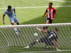 athletic-bilbao-vs-atletico-madrid_003.jpg