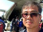 atlet-paralayang-singapura-ng-kok-choong-53-ditemukan-tewas_20181024_095246.jpg