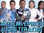 audisi-terakhir-indonesian-idol-2021.jpg