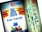 auto-show-bca.jpg