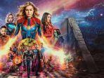 avengers-endgame-tayang-24-april-inilah-urutan-film-marvel-yang-wajib-kamu-tonton-biar-tak-bingung.jpg