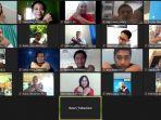 awali-tahun-2021-telkomsel-gelar-silahturahmi-virtual-dengan-jurnalis-bali-dan-nusa-tenggara.jpg