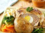 ayam-kodok-menu-spesial-hari-natal.jpg