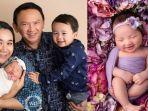 babyborn-photoshoot-putri-ahok-dan-puput-nastiti-sarah-eleina-purnama.jpg