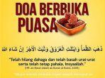 bacaan-doa-buka-puasa-lengkap-dengan-cara-berbuka-puasa-yang-benar-di-ramadhan-hari-ke-2.jpg