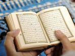 bacaan-surat-al-kahfi-bahasa-arab-latin-dan-terjemahan.jpg