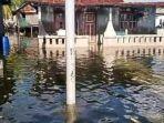 badai-rob-di-desa-samparong-kecamatan-alo.jpg