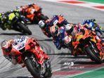 balapan-motogp-2020.jpg