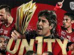 bali-united-dipastikan-juara-liga-1-2019.jpg