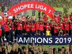 bali-united-juara-liga-1-2019_02.jpg