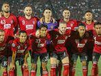 bali-united-saat-berlaga-diajang-afc-cup-2020-oke.jpg
