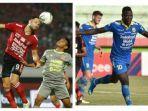 bali-united-striker-dan-persib.jpg