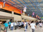 bandara-theys-eluay-sentani-di-kabupaten-jayapura-b.jpg