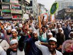 banglades-radakal_20170407_102450.jpg