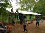 bangunan-sekolah-smk-nunain-setelah-direhab-satgas-tmmd-dan-masyarakat-desa-fatukoko.jpg