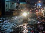 banjir-di-bandung-1.jpg