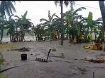 banjir-di-dusun-duli-desa-reroroja.jpg