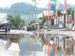 banjir-di-kota-ende-ok-de.jpg