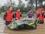 banjir-di-provinsi-henan-china_01.jpg