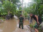 banjir-di-waidoko-wolomarang.jpg