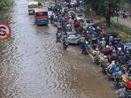 banjir-jakarta-banjir-jakarta.jpg