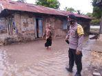 banjir-rob-di-desa-papela-rote-ndao.jpg