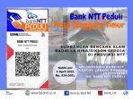 bank-ntt-peduli-bencana-ntt.jpg