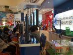 bank-ntt-rei-expo-2020-di-atrium-lippo-plaza-diminati-pengunjung.jpg