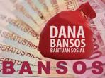 bansos_20180222_223148.jpg