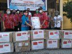bantuan-apd-terus-mengalir-konsulat-rrt-denpasar-serahkan-28-koli-apd-untuk-provinsi-ntt.jpg